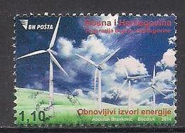 Bosnien - Herzegowina  (2014)  Mi.Nr.  645  Gest. / Used  (12ga20) - Bosnie-Herzegovine