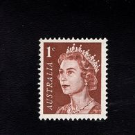 1043972848 SCOTT  394 POSTFRIS (XX) MINT NEVER HINGED EINWANDFREI  -  QUEEN ELIZABETH II - Mint Stamps