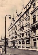 PRAHA / HOTEL PARIZ - Czech Republic