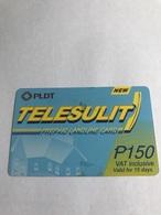 7:194  -  Philippines PLDT Prepaid - Filippine
