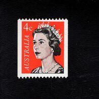 1043981998 SCOTT 419 POSTFRIS (XX) MINT NEVER HINGED EINWANDFREI  -  QUEEN ELIZABETH II - Mint Stamps