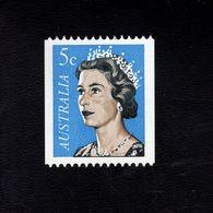 1043982160 SCOTT 420 POSTFRIS (XX) MINT NEVER HINGED EINWANDFREI  -  QUEEN ELIZABETH II - Mint Stamps
