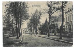 Grevenbroich, Lindenstrasse (9656) - Grevenbroich