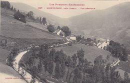 Ariège - Rieupégon, Près Massat - Vue Générale - Andere Gemeenten