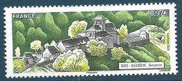 Bès Bédène Aveyron (2020) Neuf** - France