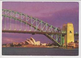 AUSTRALIA - AK 382797 Sydney - Sydney
