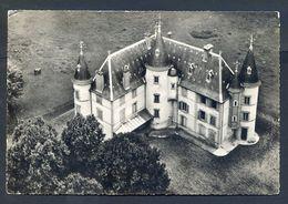 CP REF170720..........DEPARTEMENT 38 ISERE....SAINT SIMEON DE BRESSIEUX Le Chateau De Luzy - Unclassified