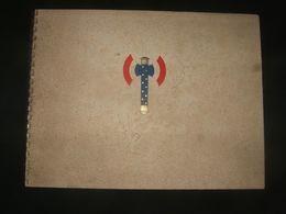 Maréchal Pétain : Album De Luxe  1941 - Livres