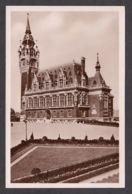 65586/ CALAIS, Hôtel De Ville - Calais