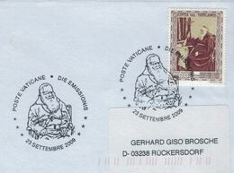 Kardinal Guglielmo Massaja - Ein Italienischer Katholischer Missionar, Kapuziner - Theologen