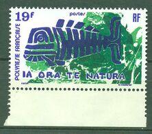 POLYNESIA Franch.  Nr. 199, MNH. - Polinesia Francese