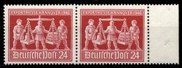 1948, Gemeinschaftsausgaben, 969 II, ** - Gemeinschaftsausgaben