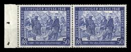 1948, Gemeinschaftsausgaben, 967 PF II, ** - Gemeinschaftsausgaben