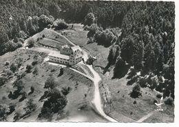 CPM GF -23742-68 - Munster (environs) -Maison De Vacances Protestante De Geisbach Par Eschbach Au Val -Envoi Gratuit - Munster
