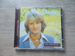 DAVE ( Hits Intemporels ) - Music & Instruments