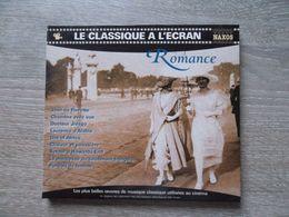 Le Classique A L'écran ( ROMANCE ) - Soundtracks, Film Music