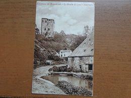 Environs De Beaumont - Le Moulin De Leval Chaudeville --> Beschreven - Beaumont