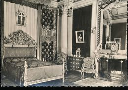 87 --  Chateau De Coussac - Bonneval - Chambre Du Roi - Sonstige Gemeinden