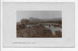 RAMSEY - Primrose Hill, Sulby - Rapid Photo P.S. 201-30 - Isola Di Man (dell'uomo)