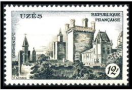 FRANCE - 1957 - Nr 1099 - NEUF - Nuevos