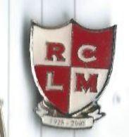 Rugby Club  Los Matreros Buenos Aires Argentine Créé En 1928 - Rugby