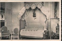 87 --  Coussac - Bonneval -- Chambre Louis XVI - Sonstige Gemeinden