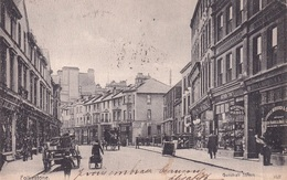 ANGLETERRE(FOLKESTONE) - Folkestone