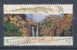 Australië/Australia/Australie/Australien 1993 Mi: 1338 Yt: 1296 (Gebr/used/obl/usato/o)(5208) - Used Stamps