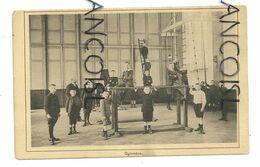 Turnhout. St Jozefscollege. Gymnase. 1921 - Turnhout