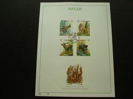 Luxe Kaart Met Goudduk 23 Karaat - Collections