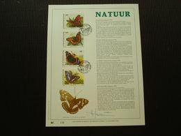 Luxe Kaart Met Gouddruk 23 Karaat - Collections