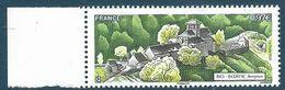 Bès Bédène Aveyron BDF (2020) Neuf** - France