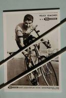 CYCLISME: CYCLISTE : FELICE GIMONDI - Cyclisme
