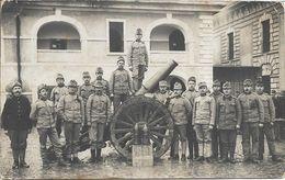 1915 - TEREZIN , Gute Zustand, 2 Scan - Czech Republic