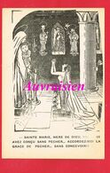 Religion  Anticlérical éditeur A La Calotte Herblay - Altri