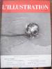 ILL 41 /SCAPHANDRIER /PETAIN VILLENEUVE LOUBET - Journaux - Quotidiens