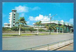 PRINSES BEATRIX AIRPORT ARUBA N°640 - Aruba