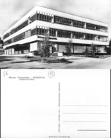 [512653]B/TB//-France  - (92) Haut De Seine, Helena Rubinstein, Buzenval - Francia