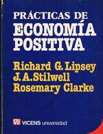 PRÁCTICAS DE ECONOMÍA POSITIVA (BASTANTE ACEPTABLE (((VER DESCRIPCIÓN))) 7 FOTOG - Economie & Business