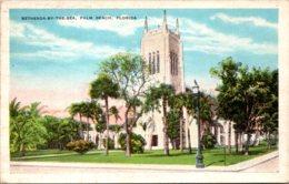 Florida Palm Beach Bethesda-By-The-Sea - Palm Beach