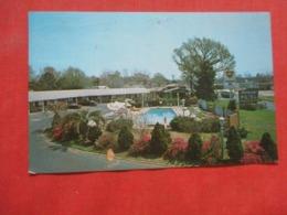 Americano Friendship Inn - North Carolina > Wilmington>   Ref 4234 - Wilmington