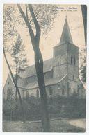 Melden - De Kerk - Oudenaarde