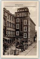 53193659 - Heilbad Heiligenstadt - Deutschland
