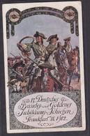 DR, Privat-Ganzsache PP 27 C164,  Gestempelt. - Stamped Stationery