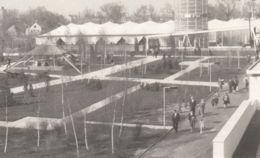 Foto AK - Wien XXII - Wiener Gartenschau 1964 Im Donaupark - Altri