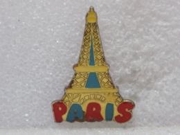 PINS MU19                     101 - Pin's