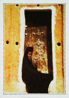MAURITANIE   -  Oualata - Type Femme  Woman   Années  1980s - Mauritania