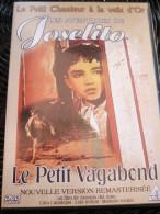 Les Aventures De Joselito Le Petit Vagabond (1956)/ DVD Simple AK Video - Musicalkomedie