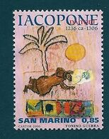 San Marino, 2006, Mi.-Nr. 2278, Gestempelt - San Marino