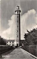 17-LE PHARE DES BALEINES-ILE DE RE-N°249-D/0357 - Francia